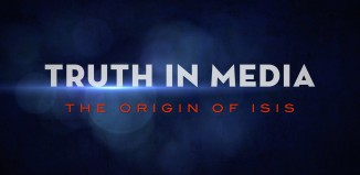 Ben Swann's latest Truth In Media episode reveals the startling history surrounding the creation of ISIS. After watching Swann's report, one thing becomes abundantly clear – the U.S. has spent...